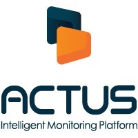 Actus Digital Optimizes OTA and OTT Monitoring Solution  With New OTT Synchro and Delivery Synchro