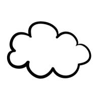 TITLE PIC - cloud